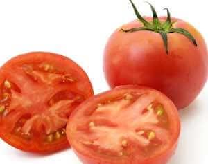 韓国コスメだけにユニークなトマト成分の良い所と商品の紹介